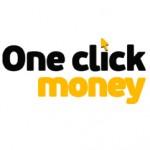 Займ кредит на карту онлайн